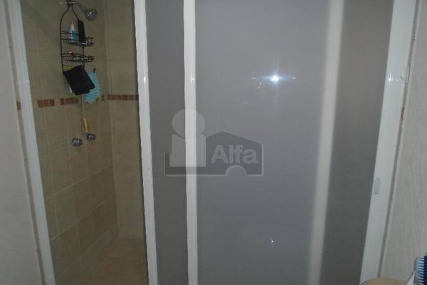 Foto de casa en venta en 6 e sur , lomas del sol, puebla, puebla, 5755715 No. 15