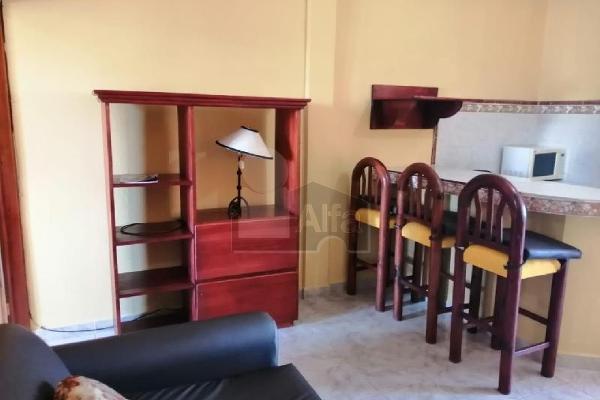 Foto de departamento en renta en 6 , ejidal, solidaridad, quintana roo, 10210759 No. 03