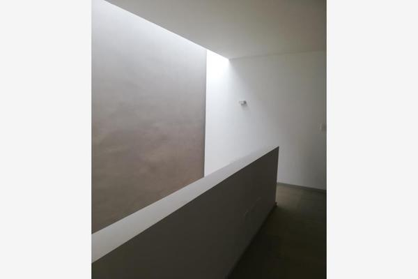 Foto de casa en venta en 6 norte 3202, san diego, san pedro cholula, puebla, 0 No. 04