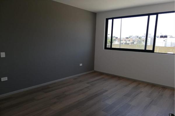 Foto de casa en venta en 6 norte 3202, san diego, san pedro cholula, puebla, 0 No. 05