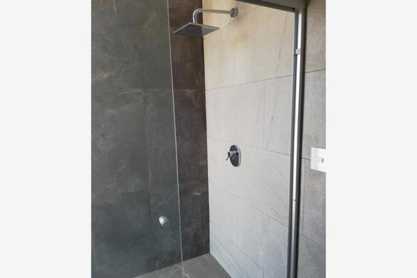 Foto de casa en venta en 6 norte 3202, san diego, san pedro cholula, puebla, 0 No. 07