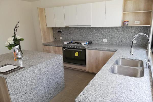 Foto de casa en venta en 6 norte 3202, san diego, san pedro cholula, puebla, 0 No. 10
