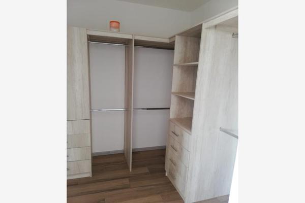 Foto de casa en venta en 6 norte 3202, san diego, san pedro cholula, puebla, 0 No. 11