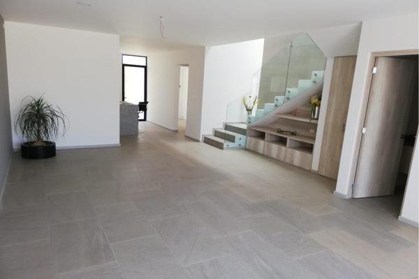 Foto de casa en venta en 6 norte 3202, san diego, san pedro cholula, puebla, 0 No. 12