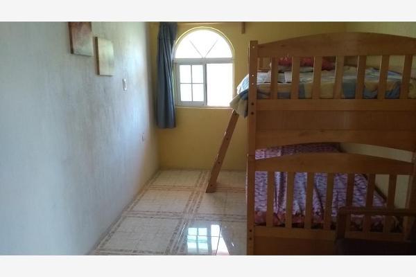 Foto de casa en renta en 6 poniente 14, chipilo de francisco javier mina, san gregorio atzompa, puebla, 5390113 No. 35