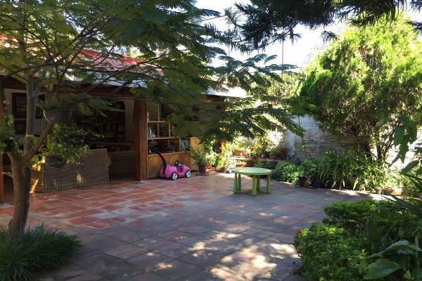 Foto de casa en venta en 6 , seattle, zapopan, jalisco, 0 No. 02