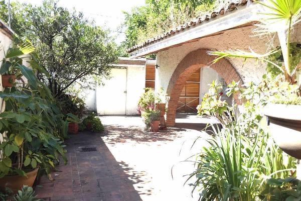 Foto de casa en venta en 6 , seattle, zapopan, jalisco, 0 No. 03