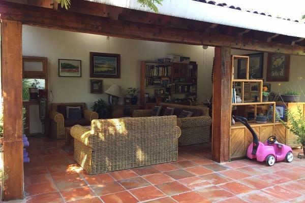 Foto de casa en venta en 6 , seattle, zapopan, jalisco, 0 No. 04
