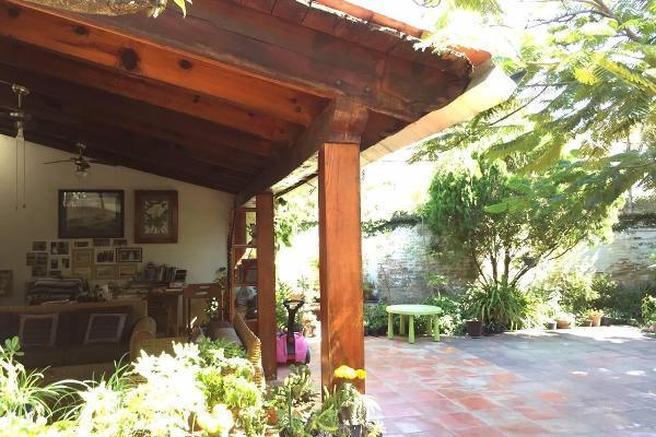 Foto de casa en venta en 6 , seattle, zapopan, jalisco, 0 No. 05