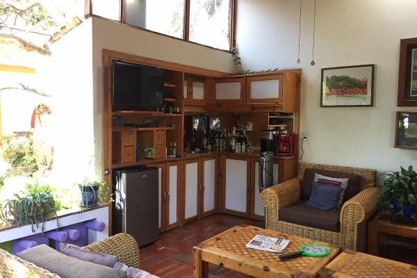 Foto de casa en venta en 6 , seattle, zapopan, jalisco, 0 No. 06