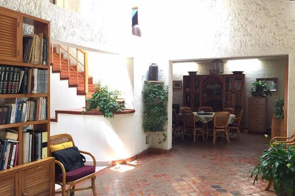 Foto de casa en venta en 6 , seattle, zapopan, jalisco, 0 No. 08