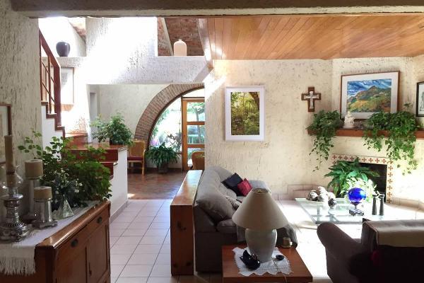 Foto de casa en venta en 6 , seattle, zapopan, jalisco, 0 No. 12
