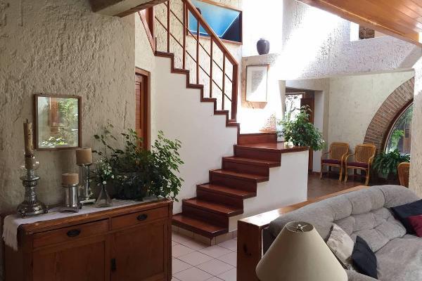 Foto de casa en venta en 6 , seattle, zapopan, jalisco, 0 No. 14