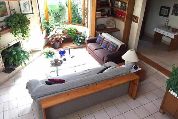 Foto de casa en venta en 6 , seattle, zapopan, jalisco, 0 No. 15