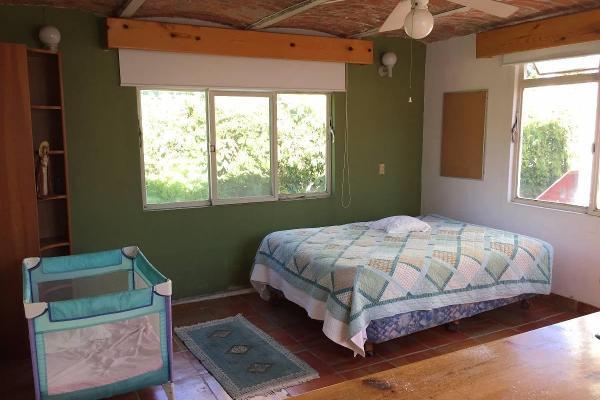 Foto de casa en venta en 6 , seattle, zapopan, jalisco, 0 No. 16