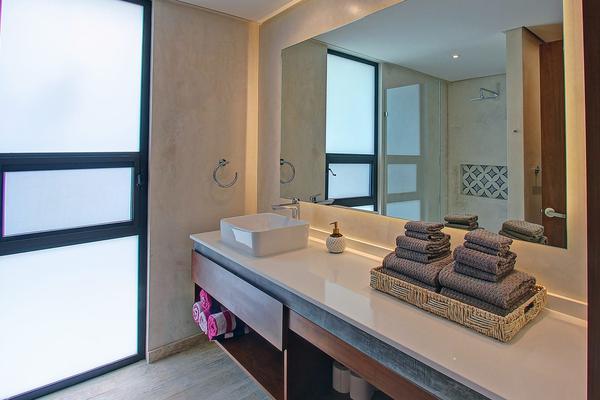 Foto de departamento en venta en 6 sur , tulum centro, tulum, quintana roo, 8383735 No. 11