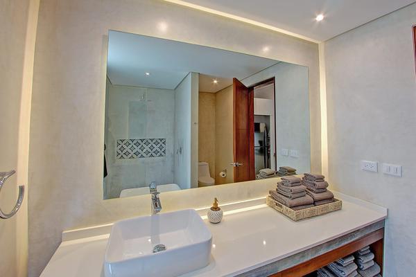 Foto de departamento en venta en 6 sur , tulum centro, tulum, quintana roo, 8383735 No. 12