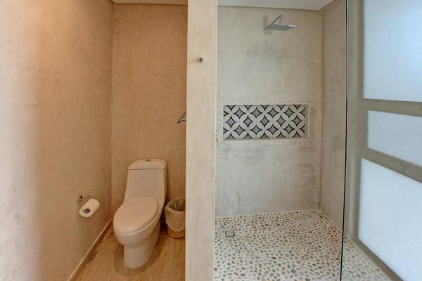 Foto de departamento en venta en 6 sur , tulum centro, tulum, quintana roo, 8383735 No. 14