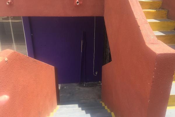 Foto de local en renta en 60 , 60 norte, mérida, yucatán, 5675077 No. 06