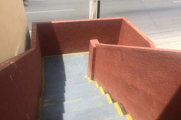 Foto de local en renta en 60 , 60 norte, mérida, yucatán, 5675077 No. 07