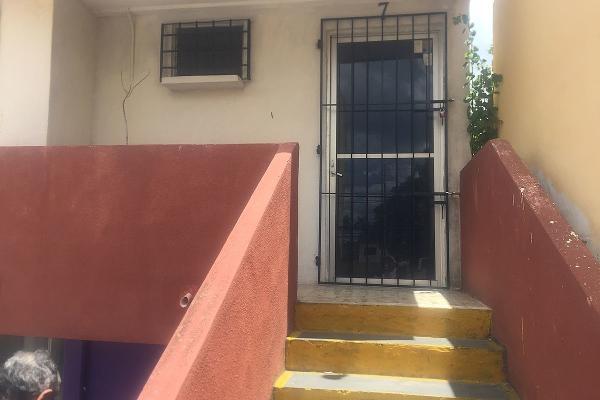 Foto de local en renta en 60 , 60 norte, mérida, yucatán, 5675077 No. 08
