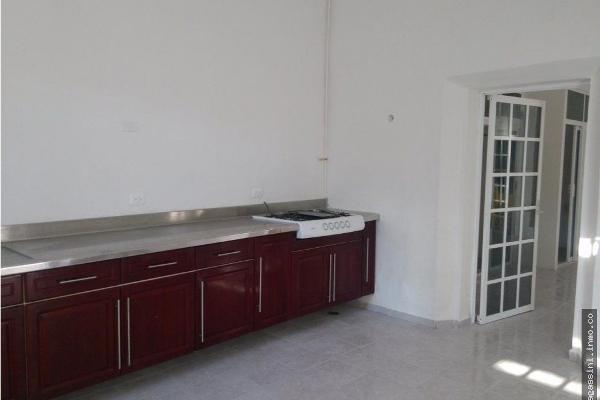 Foto de casa en venta en 60 , merida centro, mérida, yucatán, 14028681 No. 03