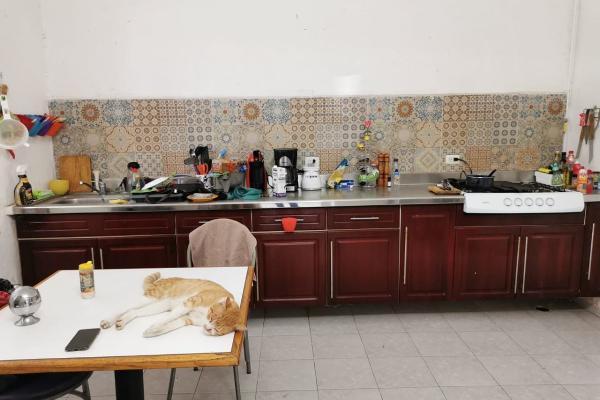 Foto de casa en venta en 60 , merida centro, mérida, yucatán, 14028681 No. 04