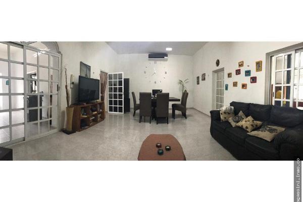Foto de casa en venta en 60 , merida centro, mérida, yucatán, 14028681 No. 06