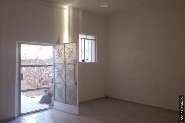 Foto de casa en venta en 60 , merida centro, mérida, yucatán, 14028681 No. 07
