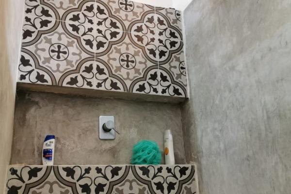 Foto de casa en venta en 60 , merida centro, mérida, yucatán, 14028681 No. 10