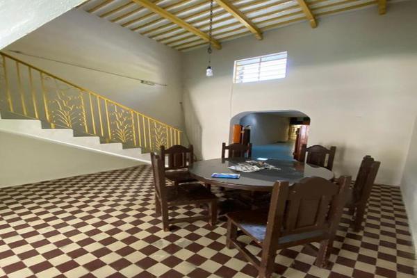 Foto de casa en venta en 60 , merida centro, mérida, yucatán, 0 No. 03