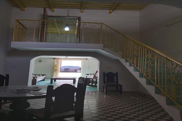 Foto de casa en venta en 60 , merida centro, mérida, yucatán, 0 No. 04