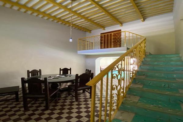 Foto de casa en venta en 60 , merida centro, mérida, yucatán, 0 No. 05