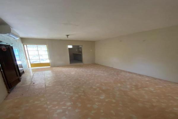 Foto de casa en venta en 60 , merida centro, mérida, yucatán, 0 No. 07