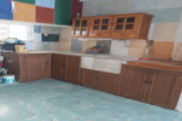 Foto de casa en venta en 60 , merida centro, mérida, yucatán, 0 No. 08