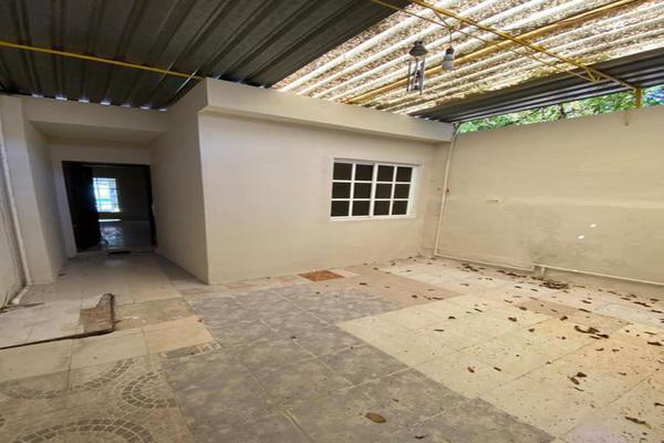 Foto de casa en venta en 60 , merida centro, mérida, yucatán, 0 No. 09