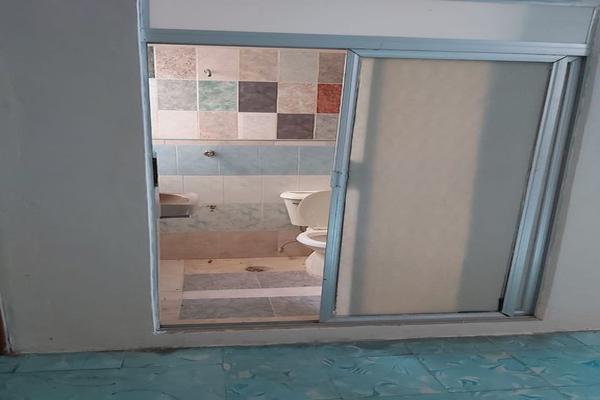 Foto de casa en venta en 60 , merida centro, mérida, yucatán, 0 No. 10