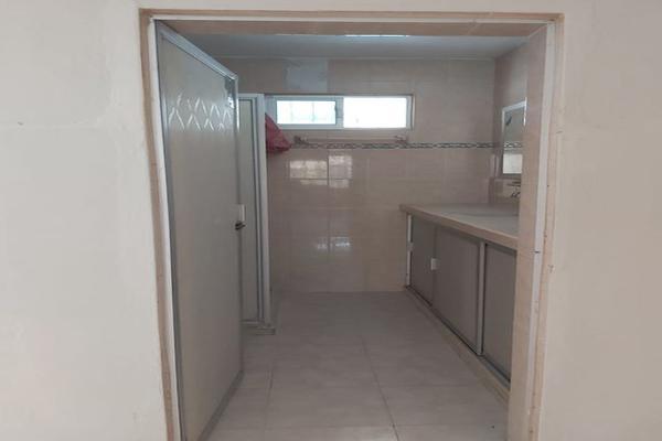 Foto de casa en venta en 60 , merida centro, mérida, yucatán, 0 No. 11