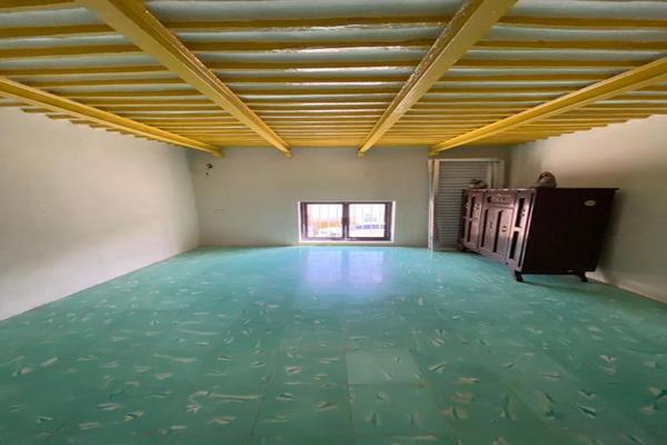 Foto de casa en venta en 60 , merida centro, mérida, yucatán, 0 No. 12