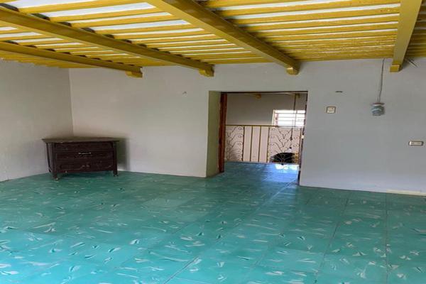 Foto de casa en venta en 60 , merida centro, mérida, yucatán, 0 No. 13