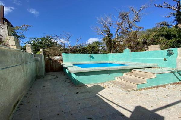 Foto de casa en venta en 60 , merida centro, mérida, yucatán, 0 No. 14
