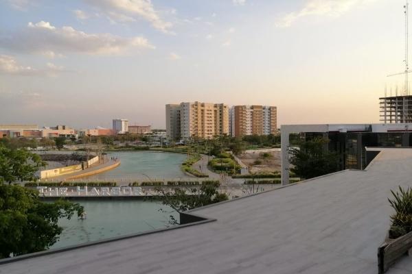 Foto de departamento en renta en  , del norte, mérida, yucatán, 8899177 No. 02
