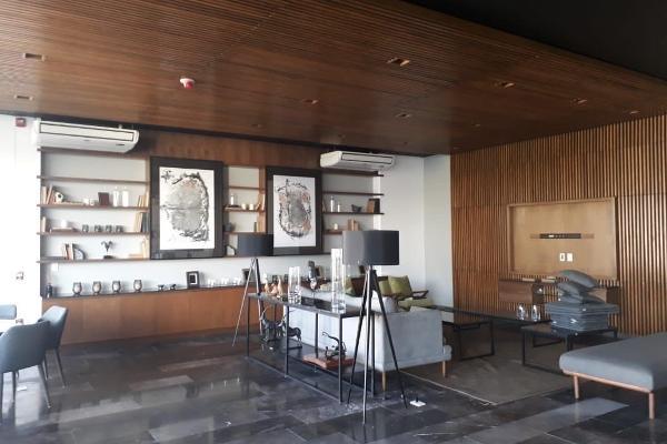 Foto de departamento en renta en  , del norte, mérida, yucatán, 8899177 No. 03