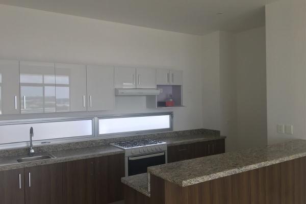 Foto de departamento en renta en  , del norte, mérida, yucatán, 8899177 No. 06
