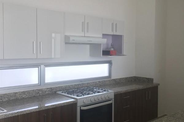 Foto de departamento en renta en  , del norte, mérida, yucatán, 8899177 No. 07