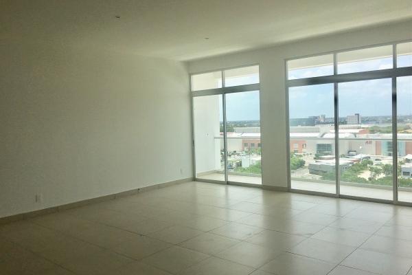 Foto de departamento en renta en  , del norte, mérida, yucatán, 8899177 No. 09