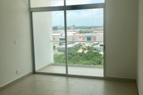 Foto de departamento en renta en  , del norte, mérida, yucatán, 8899177 No. 13