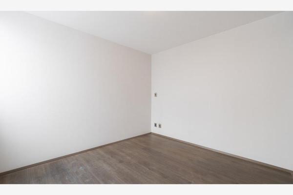 Foto de departamento en venta en 603 202, narvarte oriente, benito juárez, df / cdmx, 0 No. 03