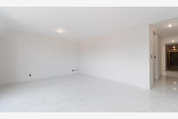 Foto de departamento en venta en 603 202, narvarte oriente, benito juárez, df / cdmx, 0 No. 07