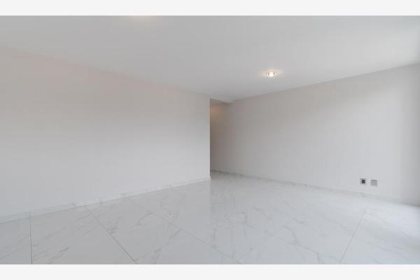 Foto de departamento en venta en 603 202, narvarte oriente, benito juárez, df / cdmx, 0 No. 08